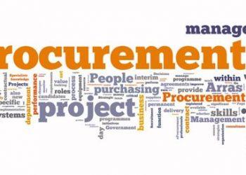 Procurement-Project-Management-Recruitment