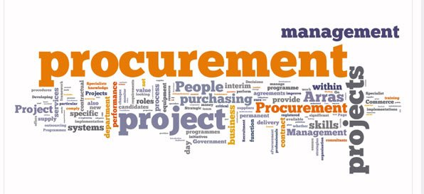 Procurement-Project-Management-Recruitment