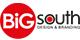 LOGO BIGSOUTH_PNG_80x40
